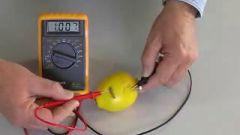 Как сделать источник тока