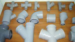Как сварить пластиковые трубы