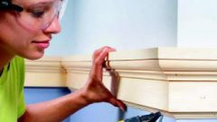 Как сделать ремонт своими силами
