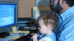 Как развить интеллект ребенка