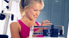 How to calculate ideal weight for women