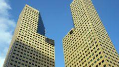 Как расторгнуть договор купли-продажи квартиры