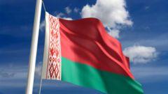 Как получить вид на жительство в белоруссии в 2018 году