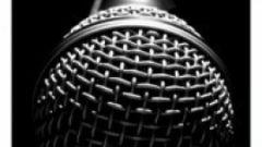 Как повысить громкость микрофона