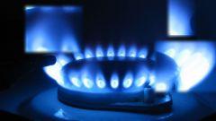 Как заправить газовый  баллон