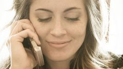Как спросить телефон у девушки