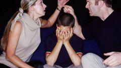 Как узнать, что жена не любит