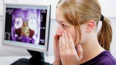 Как удалить полипы в носу