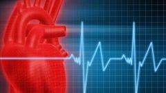 Как укрепить сердце и сосуды