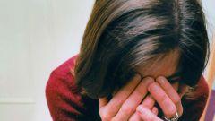 Как справиться с душевной болью