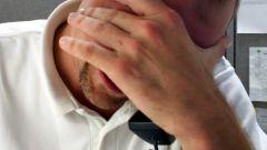 Как закрыть ооо с долгами
