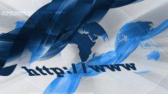 Как проверить, свободен ли домен