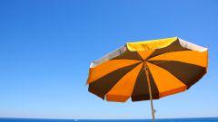 Как взять отпуск за свой счет
