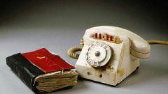 Как перенести телефонную книгу