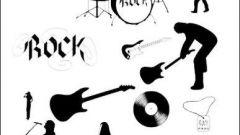 Как раскрутить свою музыкальную группу