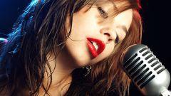 Как улучшить вокал
