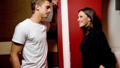 Как сделать первый шаг в отношениях