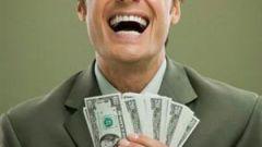 Как заставить мужа зарабатывать