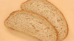 How to soften bread