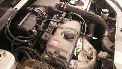 Как сделать капитальный ремонт двигателя