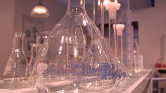 Как определить водород