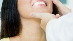 Как вырвать коренной зуб