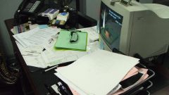 Как заполнить налоговую декларацию на доходы физических лиц в 2018 году