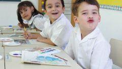 Как сделать наши школы лучше