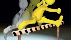 Как делать анимированные аватары