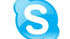 How to remove Skype account