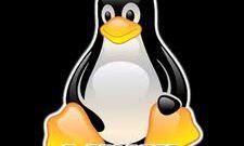 Как установить Linux на компьютер