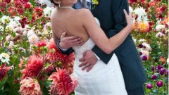 Как разнообразить брак