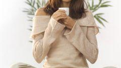 Как лечить гиперплазию эндометрия