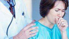 Как лечить остроконечные кондиломы