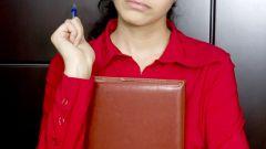 Как развить дедуктивные способности