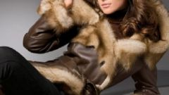 Как выбрать зимнюю одежду