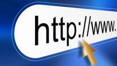 Как прописать сайт в поисковиках