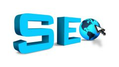 Как сделать свой сайт первым в поисковике