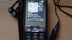 Как узнать дату изготовления телефона
