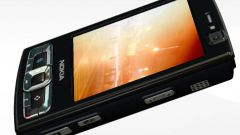 Как разблокировать защитный код Nokia