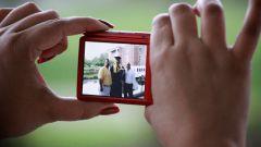Как купить цифровой фотоаппарат в 2017 году