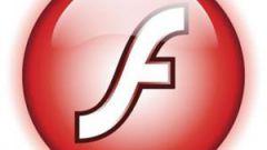 Как скачать flash в 2017 году