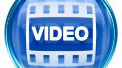 Как увеличить скорость просмотра видео