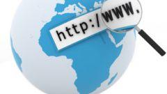 Как изменить скорость в интернете