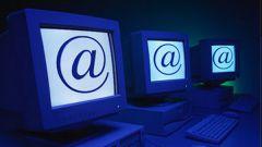 Как настроить локальную сеть с выходом в интернет