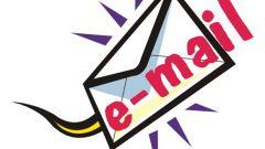 Как защитить свою почту