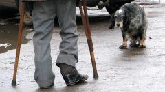 Как восстановить инвалидность