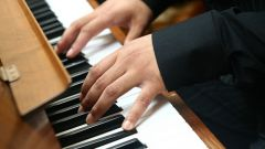 Как заняться музыкой