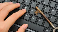 How to keep the key from Kaspersky