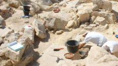 Как находить артефакты
